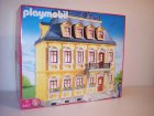 PLAYMOBIL 5301 - VICTORIAN HOUSE / POPPENHUIS