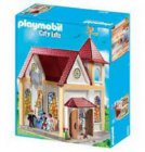 Playmobil City Life 5053 - Church Marriage