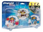 PLAYMOBIL CHRISTMAS 5591 - ANGELS