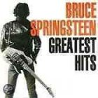 BRUCE SPRINGSTEEN - GREATEST HITS CD NEW 1995