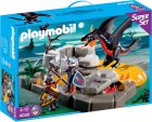 Playmobil 4006 - Superset Knights new