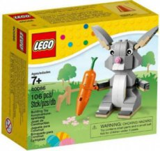 Lego 40086 - Easter