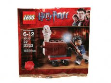 Lego Harry Potter 30110 - Trolley Polybag
